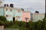 Apartments of Tivoli